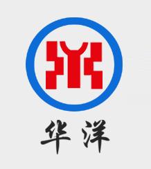 河北华洋雷竞技app官方下载有限公司